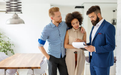 5 Home-selling oversights to be careful of