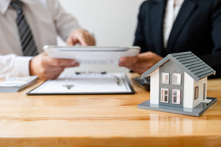 7 Ways to get yourself prepared before selling your home