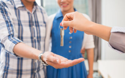 Benefits of selling your home with a Real Estate Wholesaler