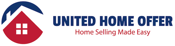 United Home Offer