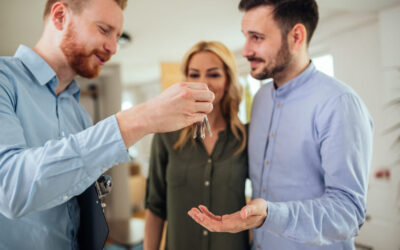 Common words to use when selling your home