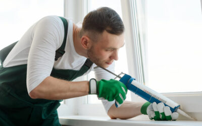Five most essential things to repair before selling your home