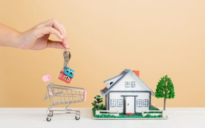 Is Arizona a Buyer's Market or a Seller's Market
