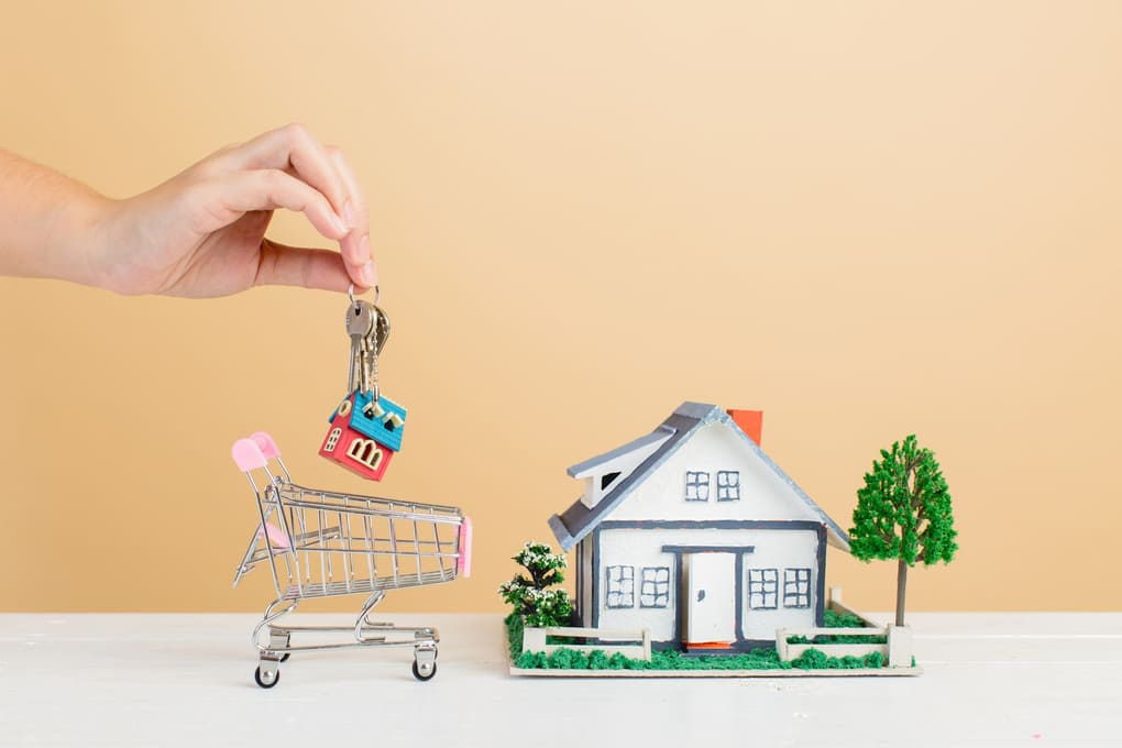 Is Arizona a Buyer's or Seller's MArket
