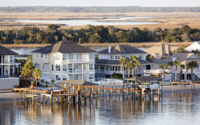 Cost of Living in Jacksonville, Florida