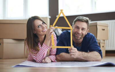 How to Increase Your Home's Square Footage to Maximize Value
