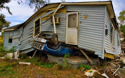 How to Prepare your Home for a Hurricane in Florida