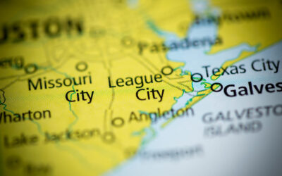 The Cost of Living in League City, Texas