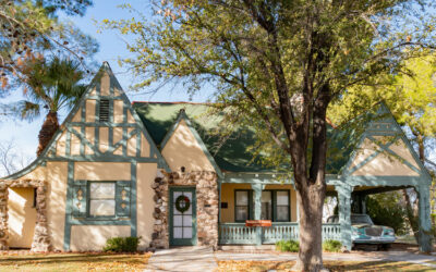 The Top 10 Neighborhoods to Buy a Home in Nevada