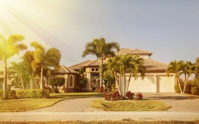 Top 10 Neighborhoods to Buy a Home in Florida