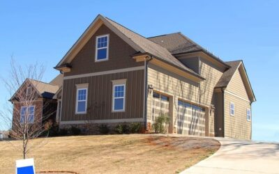 How to Prepare for Your Home Appraisal in 4 Steps