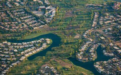 The Top 10 Neighborhoods to Buy a Home in Phoenix