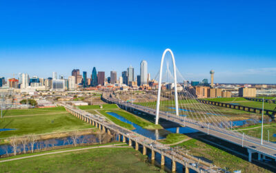 Cost of Living in Plano, Texas