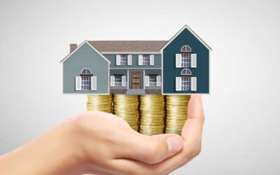 How to Finance Home Renovations That Will Increase Value