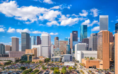 The Top 10 Neighborhoods to Buy a Home in Houston