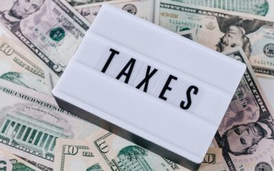 Tax Deductions To Know When Selling Your Home in Fort Worth