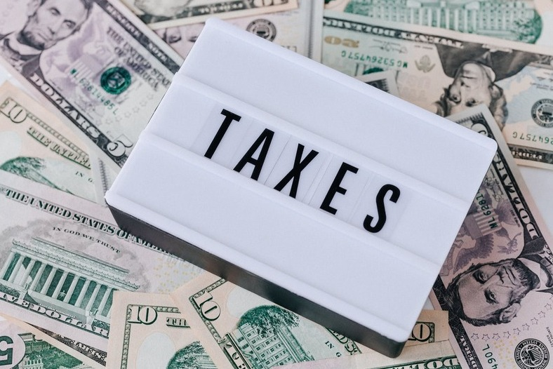 dont-miss-these-6-tax-deductions-when-selling-your-home