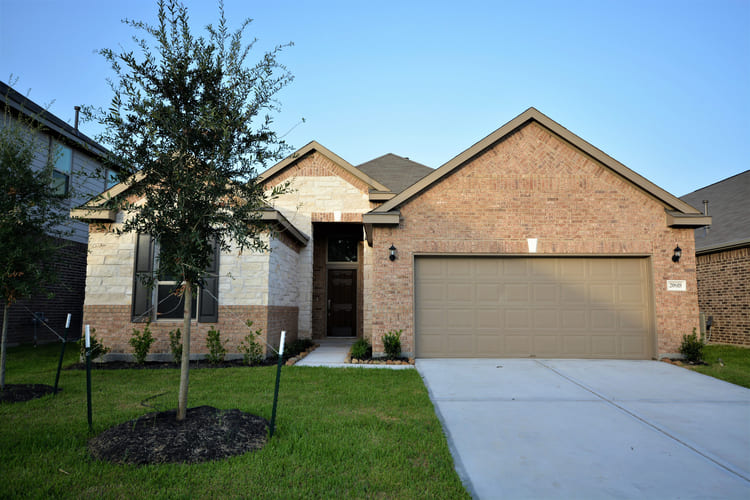 Biggest Mistakes to Avoid When Selling Your House In Houston