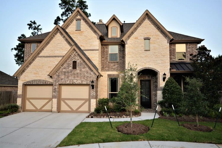 How to sell my house fast in San Antonio in a slow market