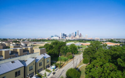 Things That You Should Be Aware Of Before Selling Your House in Houston
