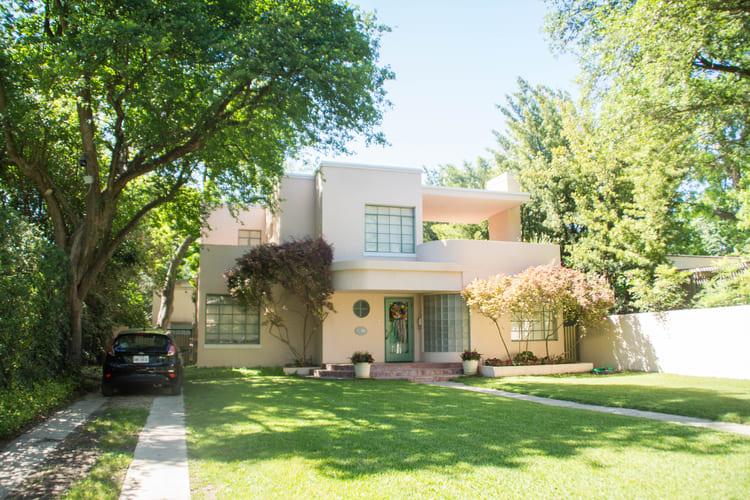Top 10 Neighborhoods to Buy a Home in San Antonio