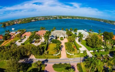 What Is The Cost of Living in Orlando, FL?