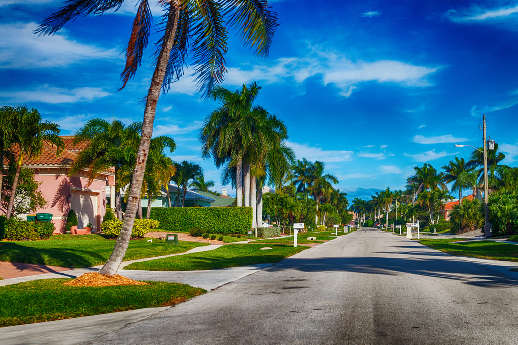 When to drop the price on your home in Orlando FL