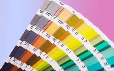 The Best Interior Paint Colors to Sell Your House in Fort Worth