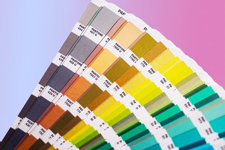 the-best-interior-paint-colors-to-sell-your-house