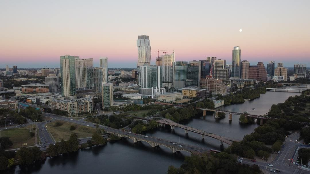 What are the Best Kinds of Austin Homes to Buy?