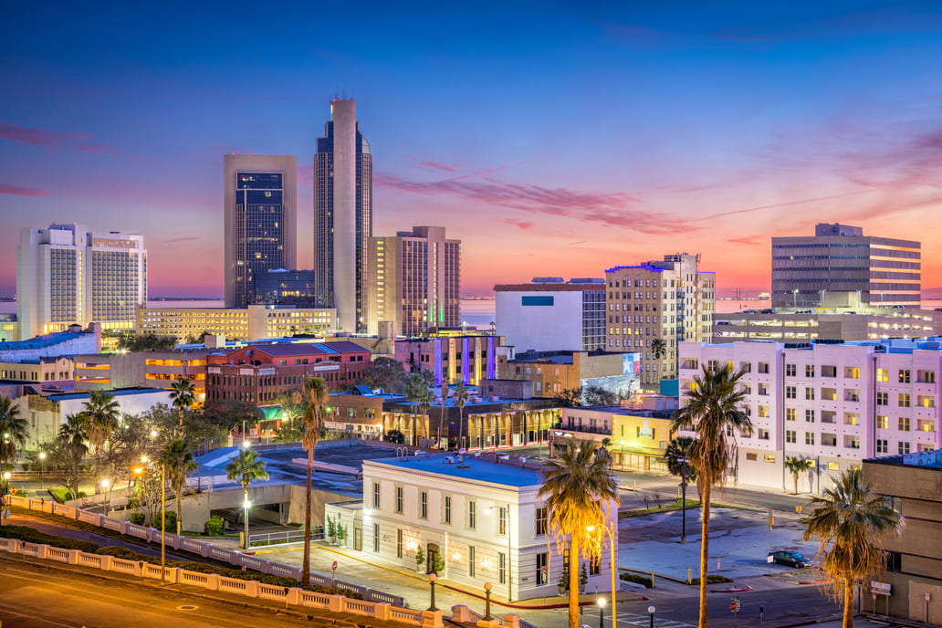 The Cost of Living in Corpus Christi, Texas