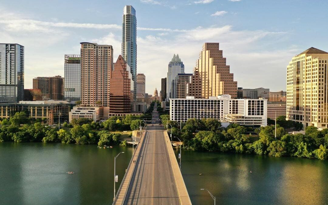 The Top 10 Neighborhoods to Buy a Home in Austin