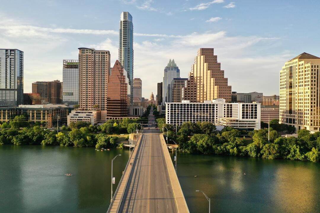 What Are The Best Kinds of Austin Texas Homes To Buy1