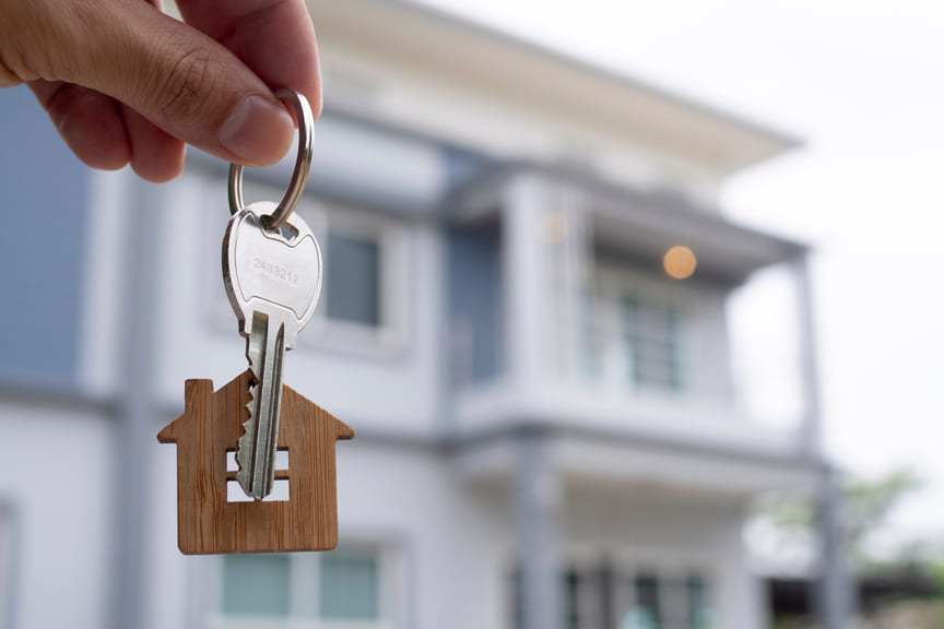 Common Title Problems Encountered by Home Sellers