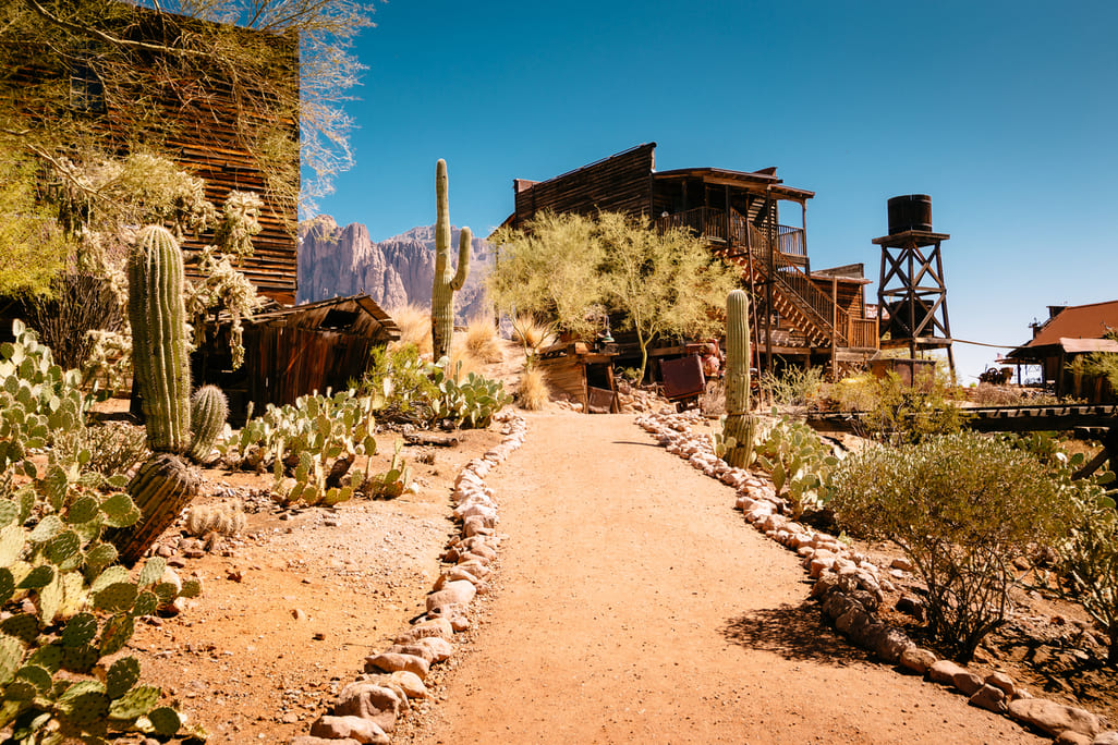 Sell my house Apache Junction Arizona