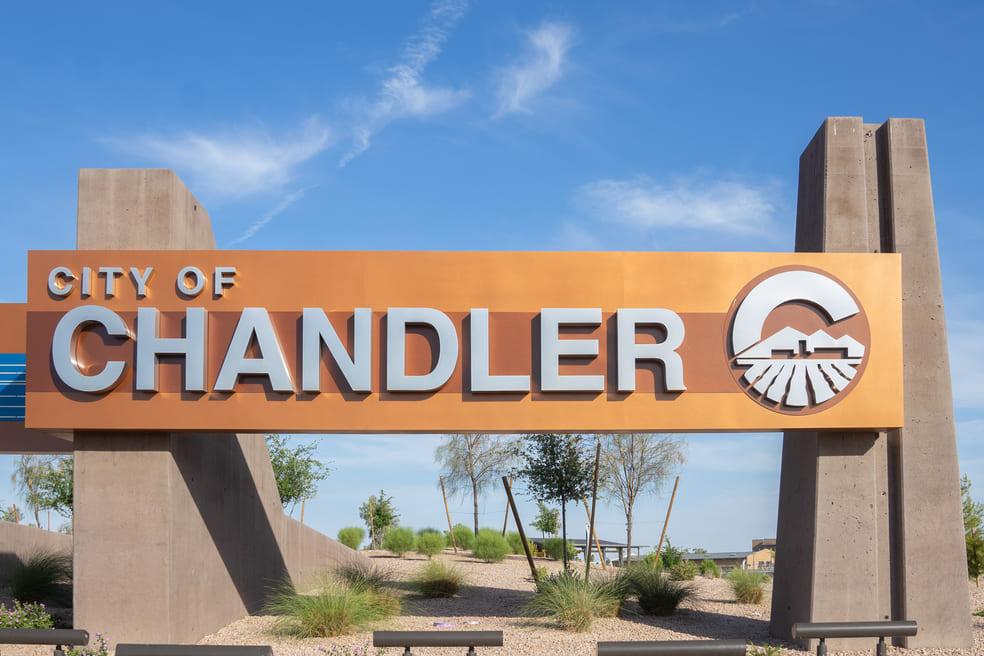 Sell my house Chandler arizona