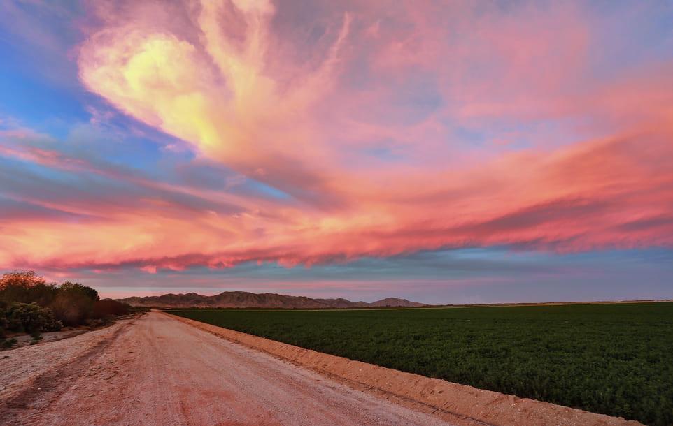 Sell my house in Buckeye Arizona