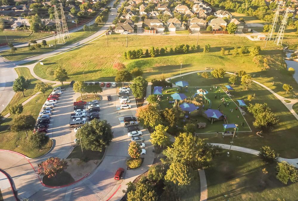Top 10 Neighborhoods To Buy A Home In Carrollton