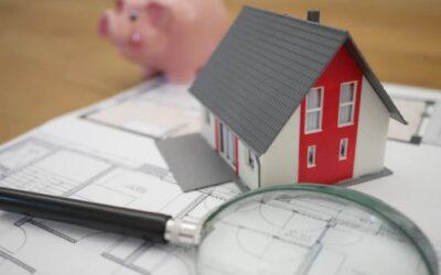 Hidden Home Selling Costs In Texas