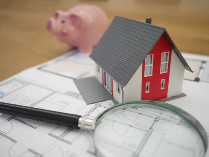 4 Hidden Home Selling Costs