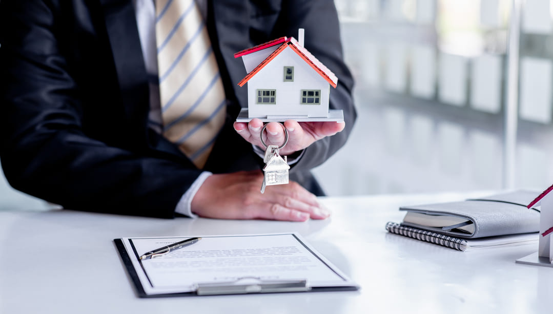 All the Documents Needed to Sell Your Home