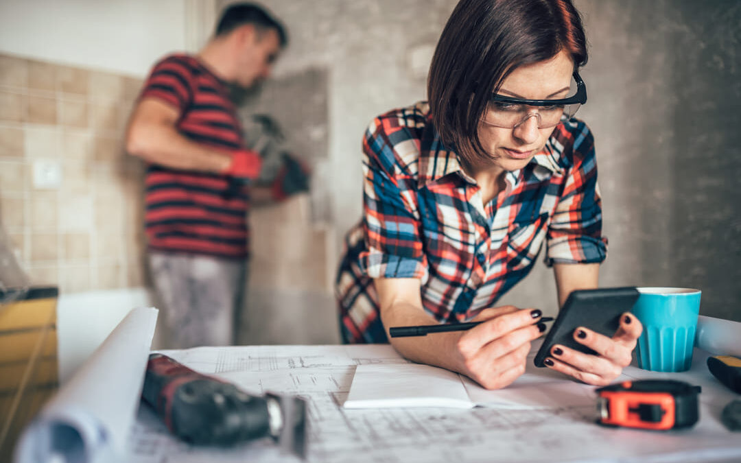 Can You Hurt Your Home's Value When Renovating?