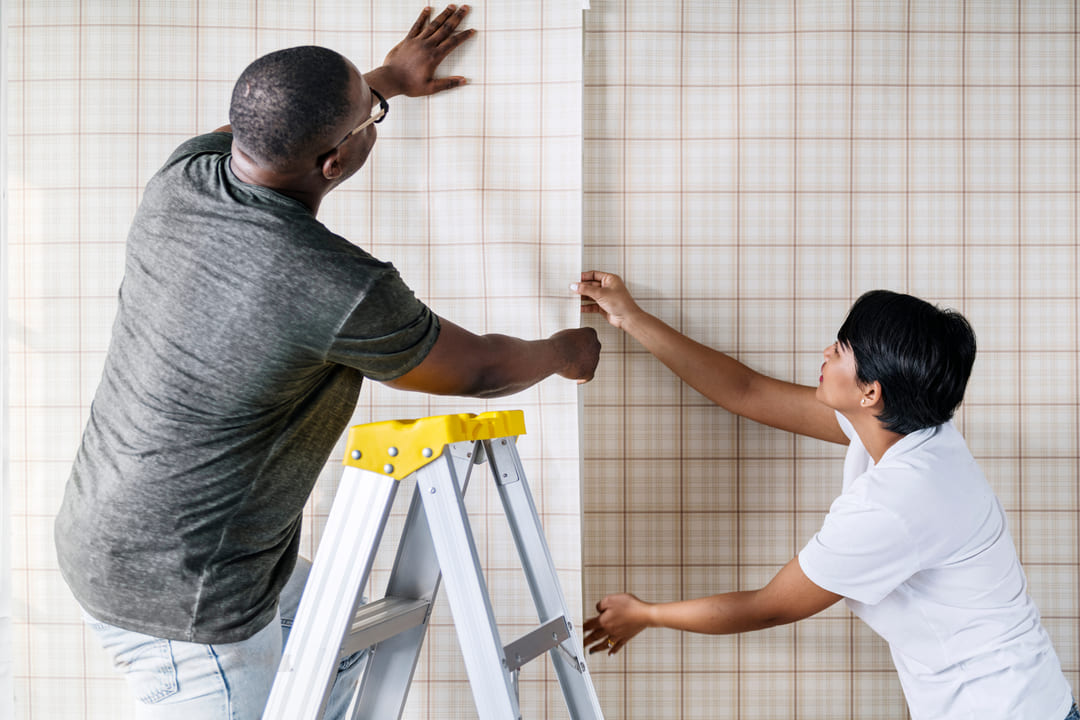 Easy DIY Projects to Increase Your Home's Valuation