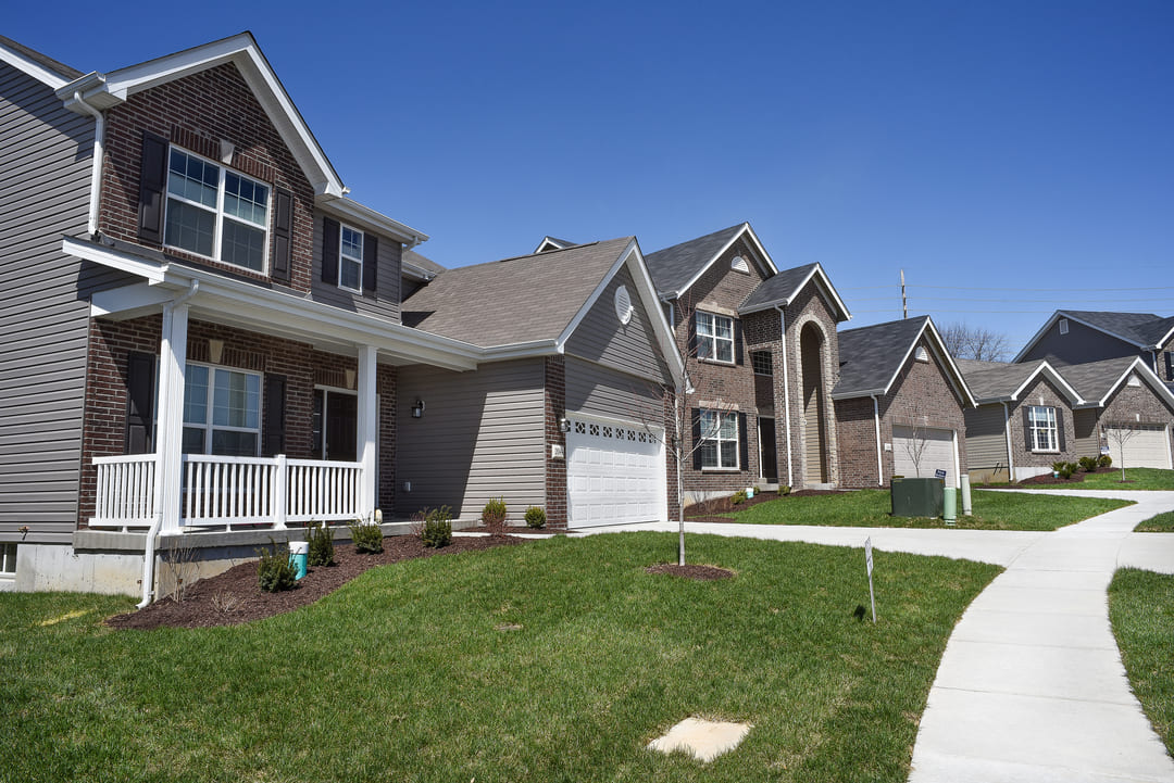 How To Prep Your House For Sale In Missouri