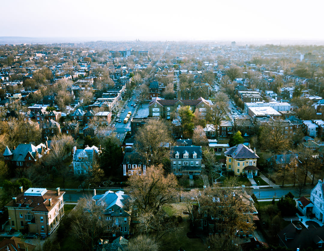 Selling Your Own House (FSBO) In Missouri