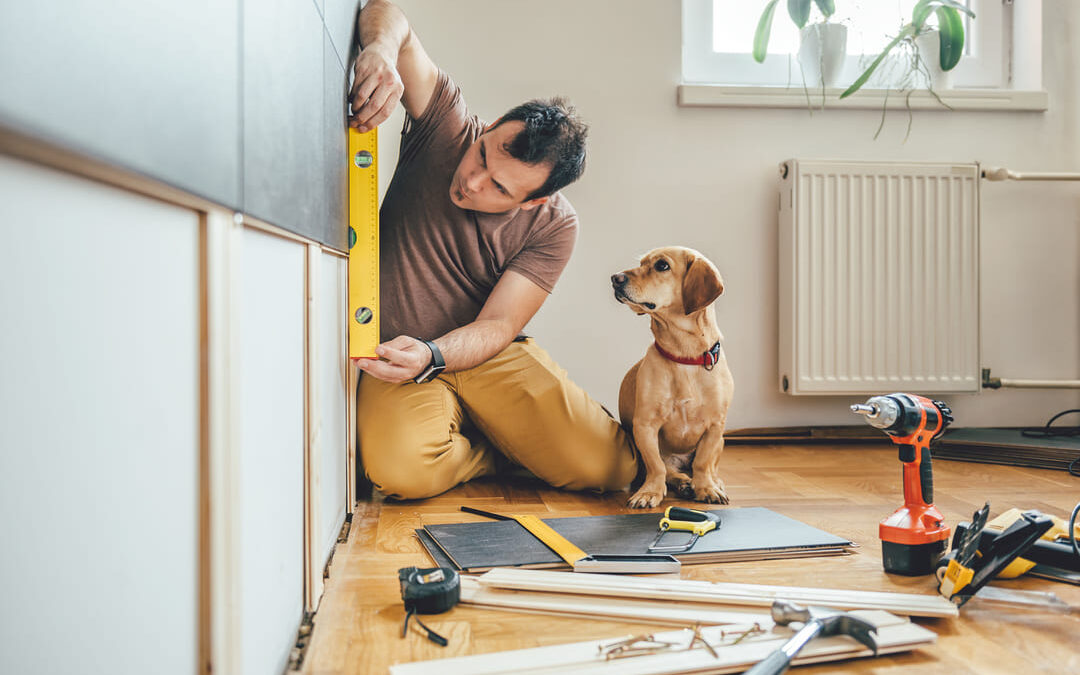 Top 10 Home Repairs To Do Before Selling Your Home