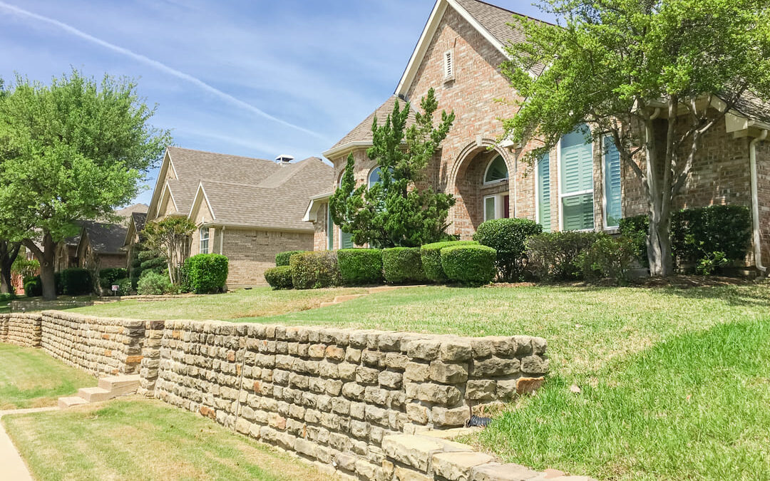 Ways to Stage Your House for Sale In Texas
