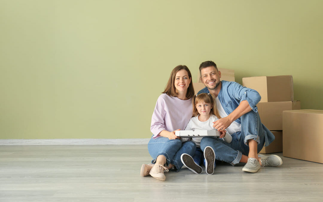 What To Do If Your House Is Not Selling