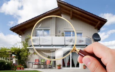 Why You Should Consider A Property Inspection Before Selling