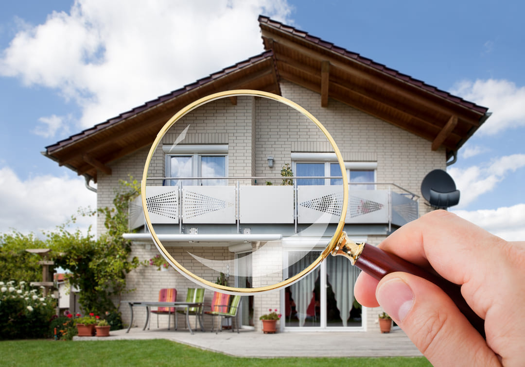 Why You Consider A Property Inspection Before Selling